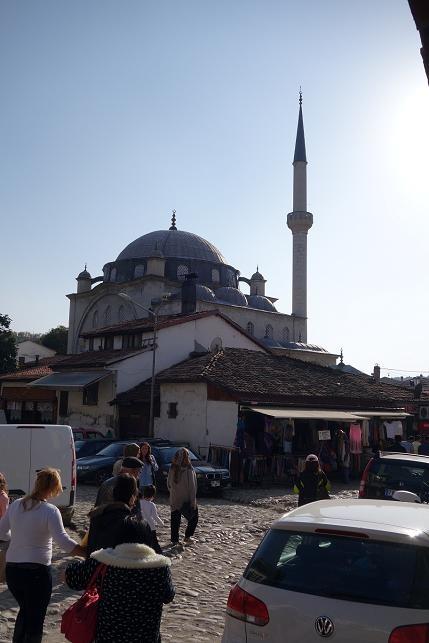Turkey -b14