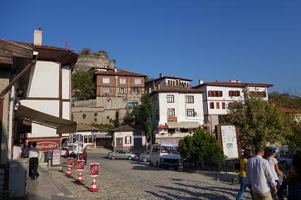 Turkey -b2