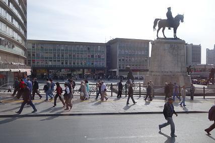遊土耳其 (3)