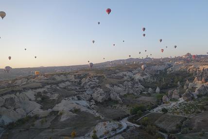 Turkey -f13