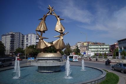 遊土耳其 (7)