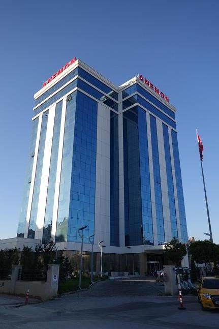 Turkey -g15