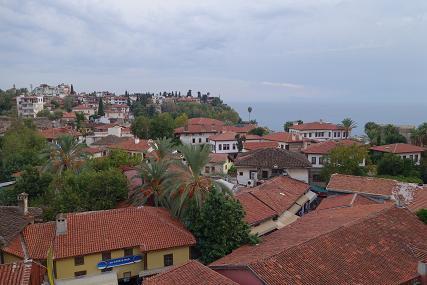 遊土耳其 (8)
