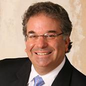 史都華羅森柏格 (Stuart Rosenberg)