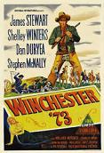 Anthony Mann -2