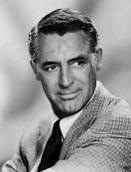 Cary Grant -2