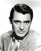 卡萊葛倫 (Cary Grant)