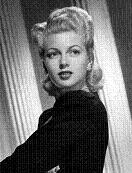 Lana Turner -6