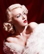 Lana Turner -4