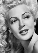 Lana Turner -3