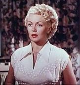 Lana Turner -2