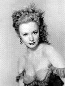 Piper Laurie -4