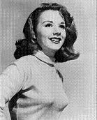 Piper Laurie -3