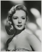Piper Laurie -2