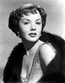 Piper Laurie -6