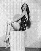 Dorothy Lamour -3