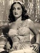 Dorothy Lamour -4
