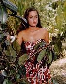 Dorothy Lamour -6