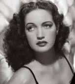 Dorothy Lamour -2