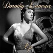 Dorothy Lamour -5