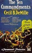 Cecil B. Demille -2