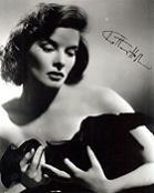 Katharine Hepburn -3
