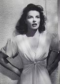 Katharine Hepburn -5