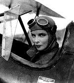 Katharine Hepburn -4