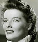 Katharine Hepburn -2