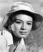 Angie Dickinson -5