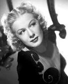 蓓蒂赫頓 (Betty Hutton)