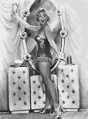 Betty Hutton -5