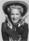 Betty Hutton -4