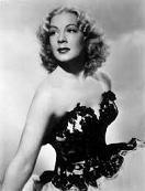 Betty Hutton -3