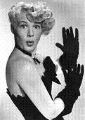 Betty Hutton -6