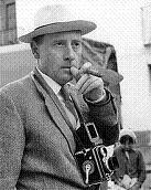羅伊華德貝克 (Roy Ward Baker)