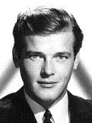Roger Moore -2