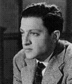 朱爾斯達辛 (Julius Dassin)
