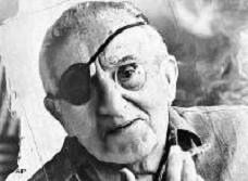 弗里茲藍 (Fritz Lang)