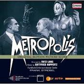 Fritz Lang -2