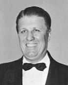 喬治史蒂文斯(George Stevens)