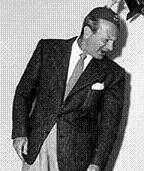羅伊羅蘭德 (Roy Rowland)