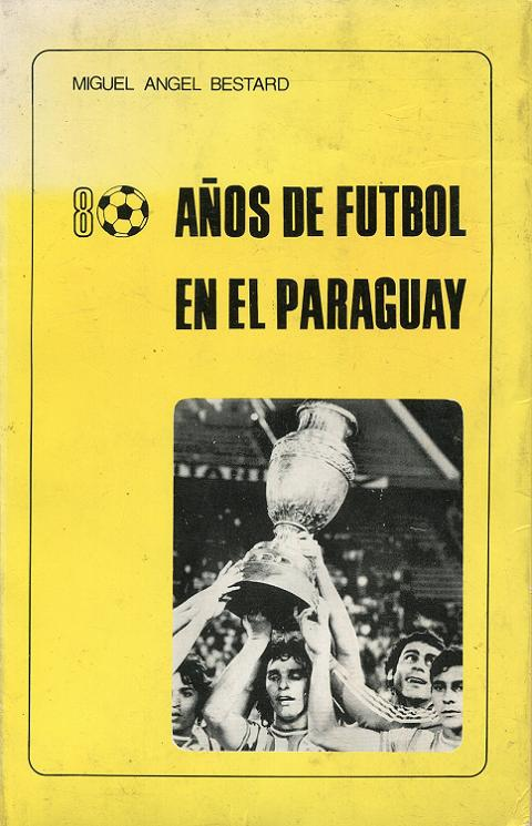 Paraguay–29