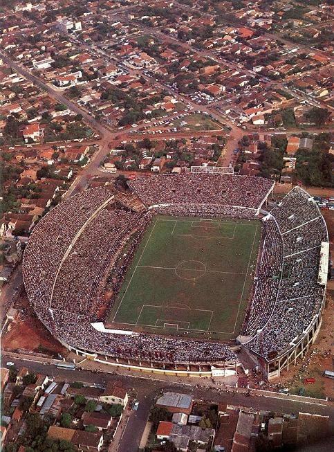 Paraguay–25