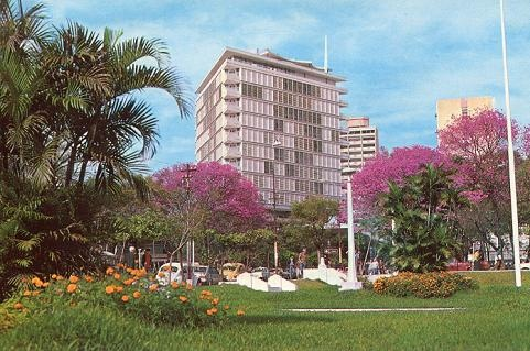 Paraguay–23
