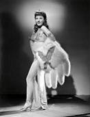 Barbara Stanwyck -6