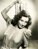 Barbara Stanwyck -5