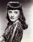 Barbara Stanwyck -3