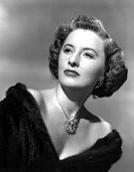 Barbara Stanwyck -4