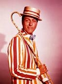Dick Van Dyke -2